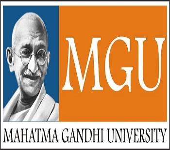 Mahatma Gandhi University,Meghalaya Admission, Fee 2019-20