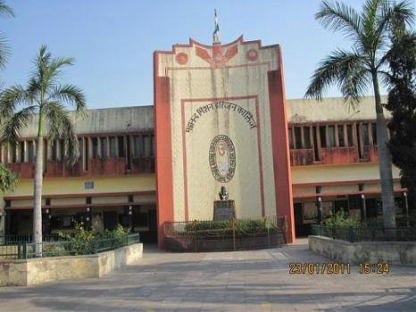 MMH College Ghaziabad
