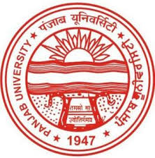 Punjab University fees