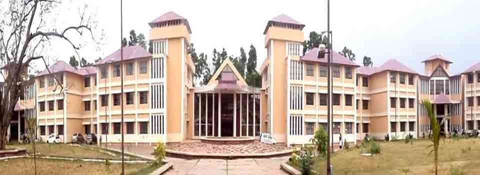 https://university-nic.in/state-universities/rani-channamma-universitykarnataka-admission/