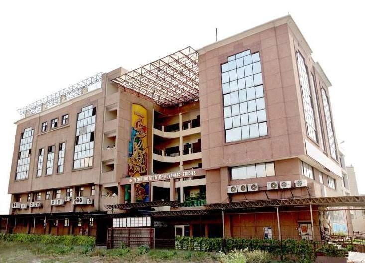 tecnia-institute-of-advanced-studies-rohini-sector-14-delhi-mba-institutes-6ikfqg