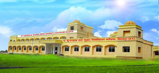 https://university-nic.in/central-universities/chhattisgarh-c/pt-ravishankar-shukla-universitychhattisgarh-admission/