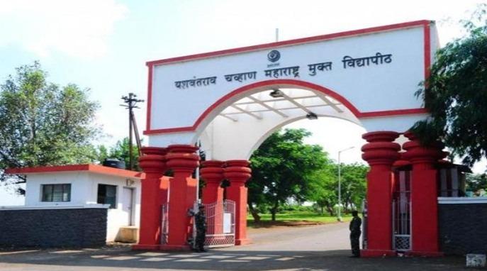 yashwantrao-chavan-maharashtra-open-university-ycmou-ycmou-nasik